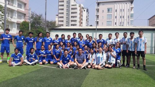soccer-activities-at-cool-sport-club-1