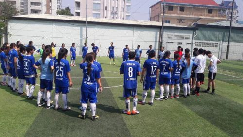 soccer-activities-at-cool-sport-club-2