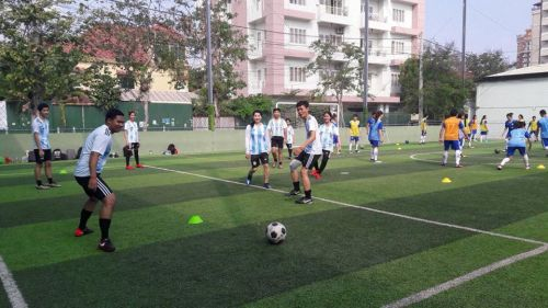 soccer-activities-at-cool-sport-club-3