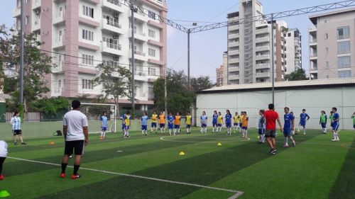 soccer-activities-at-cool-sport-club-4