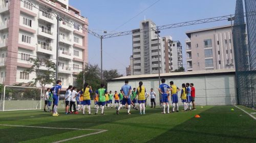 soccer-activities-at-cool-sport-club-5