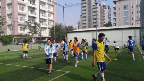 soccer-activities-at-cool-sport-club-6